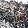 厦门电缆回收