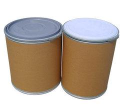 潍坊纸板桶的发展