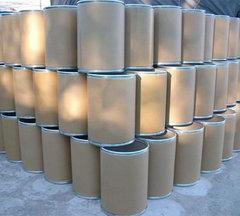 用心做精品纸板桶