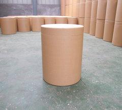纸板桶的四大应用场景