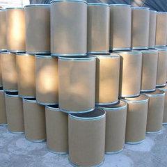 潍坊纸板桶