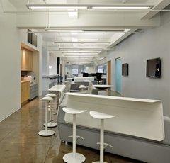 甪直办公室装修办公室设计