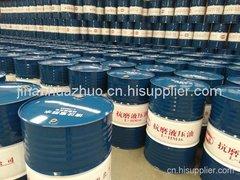 208升国标钢桶|208升标准铁桶