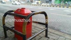 消防栓保温罩 山东消防栓保温罩