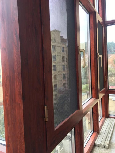 云岩区门窗定制