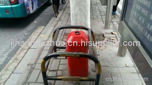 消防栓保温罩|钢桶射频识别防伪盖
