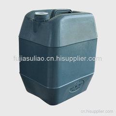 化工塑料大桶