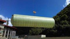 贵阳污水处理设备供应厂家