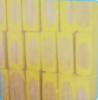 岩棉保温板施工注意事项有那些?