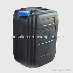 方形化工塑料桶