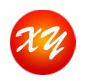 西安羽升企业管理咨询有限公司