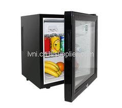 上海30升客房小冰箱