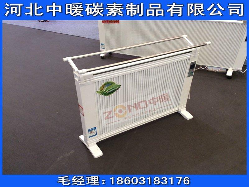 陕西发热地板砖_【供销】河北耐用的发热系统
