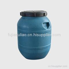 再生塑料桶报价