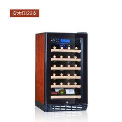上海红酒柜定制