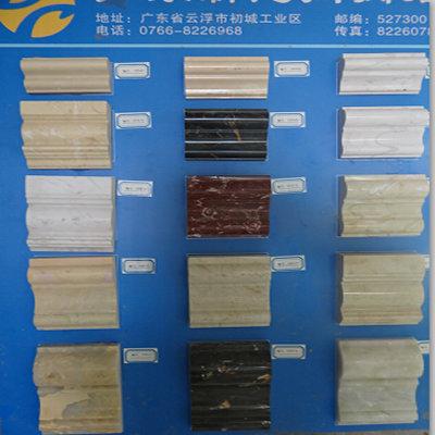 眉山中国黑石材批发厂