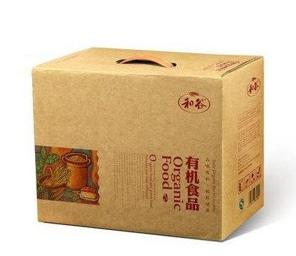 为客户提供包装设计,印后制作,各类中,高档包装纸箱,礼品盒,手提盒