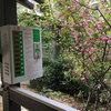 小区充电站多少钱?