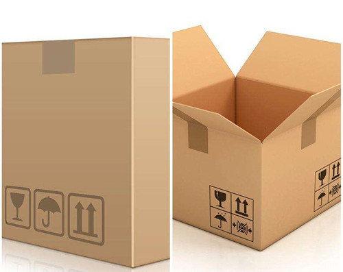 纸箱包装设计工艺新颖,产品质量好,价格公道!