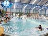 贵阳泳池水疗设备厂家价格