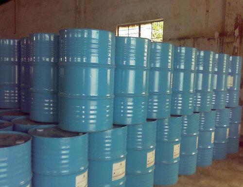 乙二醇廠家提醒乙二醇的重多用途