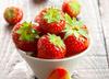 巴南草莓采摘哪家好