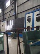 貴州鋼化玻璃廠