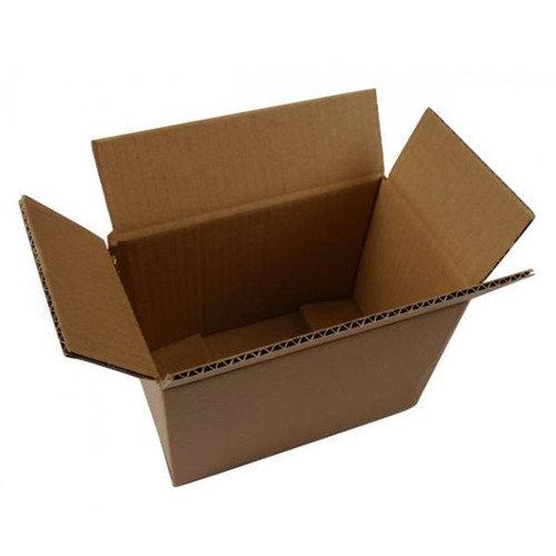 创意纸箱图案设计