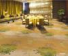 贵阳地毯销售哪家比较实惠