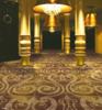 贵阳地毯地址