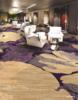 贵阳地毯供应商