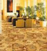 贵阳地毯价格便宜