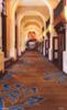 贵州地毯销售厂家