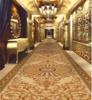 贵州地毯销售哪家好