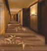 贵州地毯销售厂