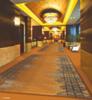 贵州地毯销售安装