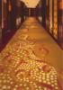 贵州地毯销售哪家价格低