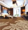贵州地毯销售哪家比较实惠