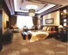 贵州地毯销售哪家实惠