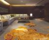 贵州地毯供应商