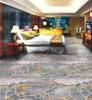 贵州地毯销售批发