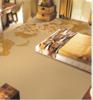 贵阳工程地毯价格