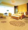 贵州地毯哪家比较好