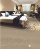 贵阳地毯哪家比较好