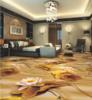 贵阳地毯哪家价格比较实惠