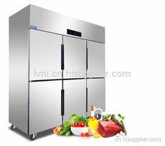 广州番禺区商用冷柜冰箱供应