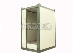 貴陽廚衛集裝箱