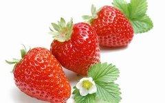 如何正确清洗草莓?