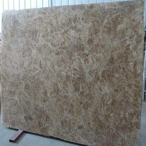 眉山石材行业