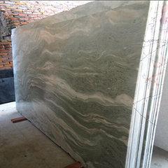 眉山石材装饰工程